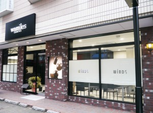 photo_shiga